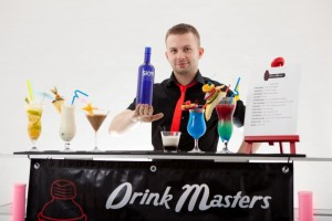 barman1