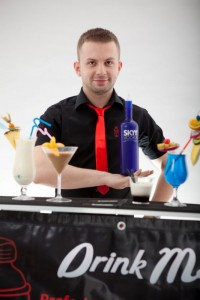 barman3