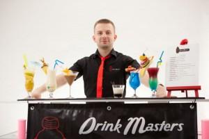 barman4
