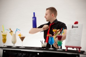 barman6