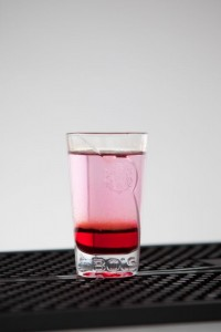 drinki13