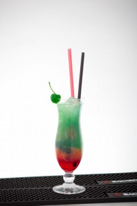 drinki4