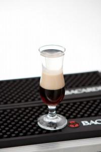 drinki5