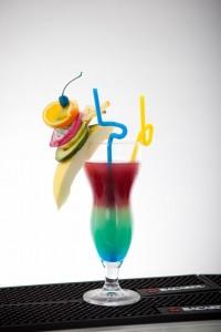 drinki6