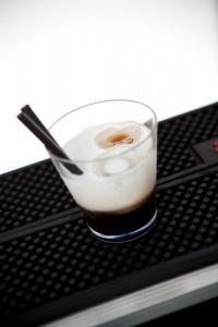 drinki7