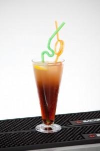 drinki8