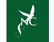 logo-koło-MALE